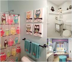 bathroom designs for kids. 10 Cute Ideas For A Kids\u0027 Bathroom Designs Kids C