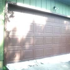 top notch garage door millers garage doors garage garage doors top notch garage door miller miller garage doors pa millers garage doors top notch garage