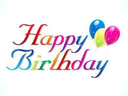 make your own birthday banner make happy birthday banner online free timesjobs me