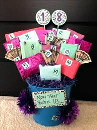 21st gift ideas decoration birthday gift ideas for a male your boyfriends for gift ideas for