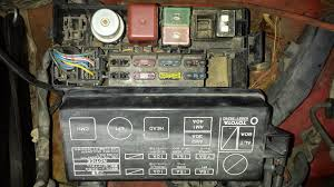 wiring diagram toyota corolla 1994 wirdig 2000 toyota ta a starter location as well toyota corolla fuel pump