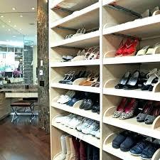 shoe wall shelves sneaker wall shoe shelf diy