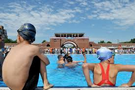 new york city s public pools open tomorrow here s what you need to know