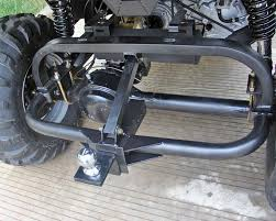 yamaha ge golf cart wiring diagram yamaha image yamaha g16e wiring diagrams wirdig on yamaha g16e golf cart wiring diagram
