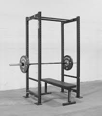 Powerlifting Bench Press Squat Deadlift Royalty Free VectorSquat And Bench Press
