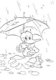 Cartoons Clip Art Annie Mg Schmidt Picgifscom