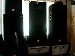 jbl dj speakers price list. jbl dj speakers price list
