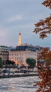 ... Preview Wallpaper Paris, France, River, Quay