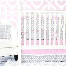 fabulous grey elephant crib bedding dressers beautiful grey baby bedding sets final pink mod v wonderful navy and gray elephant crib bedding