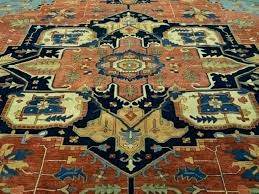 12 by 15 rug interior only x area rugs rugs the home depot x area rug