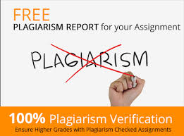 what are the best online checkers for plagiarism quora tool i mostly use for plagiarism check report