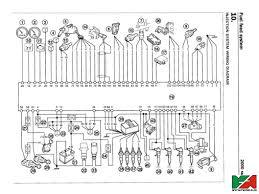 fiat palio engine diagram fiat wiring diagrams fiat palio 1 9d 2004 dec model engine heating battery
