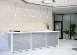 office receptions. Receptions Office N