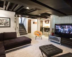 cool basement. 45 Amazing Luxury Finished Basement Ideas   Home Remodeling Throughout Cool  Basements Cool Basement N