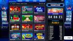 Виртуальное казино Адмирал 777