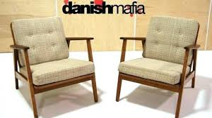 modern furniture designers famous. Midcentury Modern Furniture Designers Names List Impressive Ideas Mid Century Famous Astounding Designer