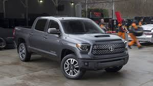 2018 toyota upcoming. modren toyota allnew upcoming 2018 toyota tundra trd sport pickup truck  falmouth  dealership in toyota upcoming 2