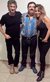 Kate del Castillo y su relación con El Chapo; los puntos clave para  entender la huida de la actriz - Noticias, Deportes, Gossip, Columnas