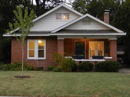 Photo 4 Of 5 Homes On The Market For 200 000 Zillow Porchlight Memphis TN 2  Bedroom House For Rent