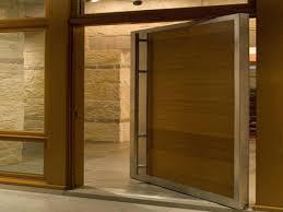 modern front door handlesArticles with Mid Century Modern Front Door Handles Tag Wondrous