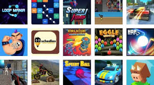 Descarga juegos al instante para tu tableta o pc con windows. Juegos Gratis Para Jugar Online