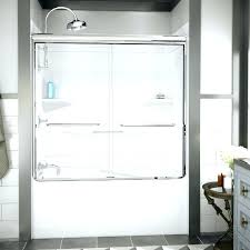 one piece tub shower units one piece shower tub units top two piece shower tub unit