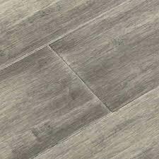 cali bamboo vinyl flooring reviews bamboo bamboo bamboo flooring reviews cali bamboo vinyl plank flooring reviews cali bamboo vinyl flooring