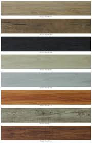 glue less vinyl wood plank tile curtex pte ltd blk 531 upper cross street