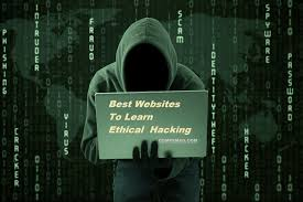 top best websites to learn ethical hacking  update 2017 04 12 top 10 best websites