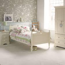 Quality Childrens Bedroom Furniture All Bedroom Furniture Nest Designs