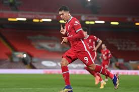 Albrighton ayoze pérez choudhury ward gray morgan justin. Liverpool V Leicester 2020 21 Premier League