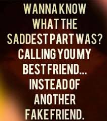 Friendship Betrayal Quotes Interesting 48 Broken Friendship Quotes About Betrayal For People Who Broke Up