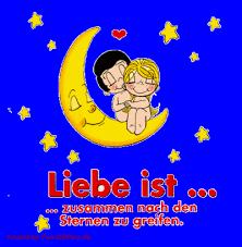 Liebe Ist Sprüche Bilder Grüsse Facebook Bilder Gb Bilder Whatsapp