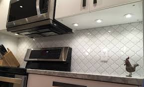 under cabinet lighting installation. Under Cabinet Lighting \u2013 Installation Tips Under Cabinet Lighting Installation