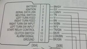 troubleshooting teleflex tachometer gauges readingrat net equus pro tach wiring diagram at Equus Pro Tach Wiring Diagram