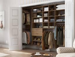 reach in closet systems. Interesting Systems California Closets  ReachIn Custom Closet On Reach In Systems O