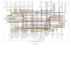 flhx wire diagram wiring diagram site street glide schematics wiring diagrams best wire diagrams 1954 fergson 2014 street glide fairing wiring diagram