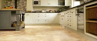 Kitchen Floor Design Ideas Custom Image Of Kitchen Floor Tiles Designs Home Design And Decor How
