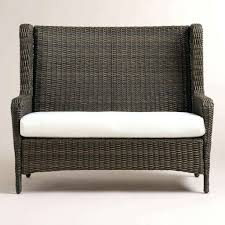 dining chair cushion covers elegant wicker outdoor sofa 0d patio chairs replacement cushions ideas of