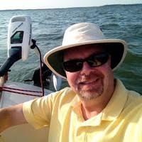 Bob Timm - Owner - Opix Media | LinkedIn