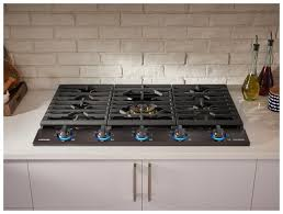 30 gas cooktop. Fine Cooktop Samsung Chef Collection 30 Intended 30 Gas Cooktop C