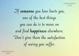 Love Hurts Quotes Interesting Hurt Quotes And Sayings Images Pictures CoolNSmart