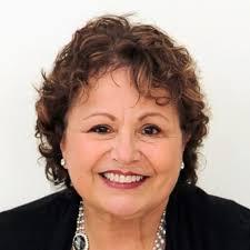 Deborah CRUSAN | Professor, TESOL/Applied Linguistics | Doctor of  Philosophy | Wright State University, OH | WSU | Department of English