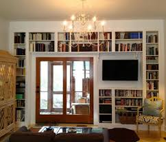 Full Size of Shelving:white Wall Mounted Bookcase Excellent Interesting  Bewitch White Wall Mounted Box ...
