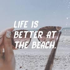 Sommer Sonne Strand Tumblr