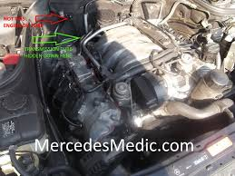 1997 chevy 3500 fuse box new era of wiring diagram • how to check automatic transmission fluid level mercedes benz mb medic 1997 chevy 3500 dually 1997 chevy express 3500 fuse box diagram