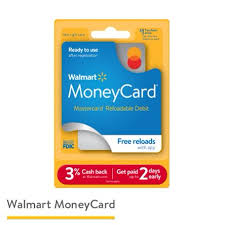 Netspend prepaid cards help you take charge of your money. Reloadable Debit Cards Walmart Com