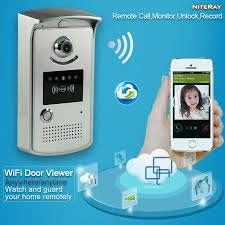 wireless front door cameraWireless Security Camera For Front Door  Home Design Ideas