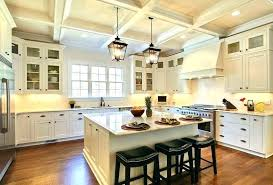 full size of height to hang pendant lights above kitchen island light over bar engaging i