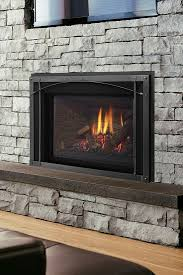 gas inserts for existing fireplaces. the gas insert includes latest innovations in fireplace technology, providing you perfect high efficiency upgrade to any existing fireplace. inserts for fireplaces